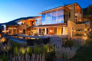 Single Family Residence, Contemporary - Aspen, CO
