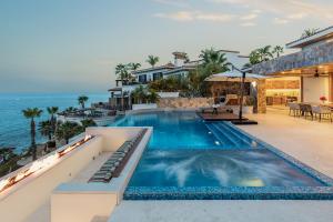 Villa Love and Peace