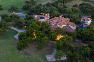 Dolce Vita Ranch