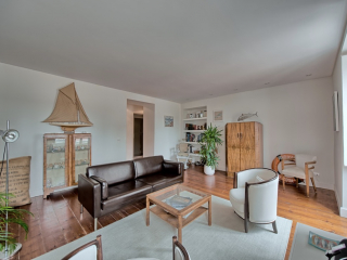 Quintela & Penalva Real Estate