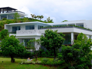 Baan Yamu Private Villa Phuket
