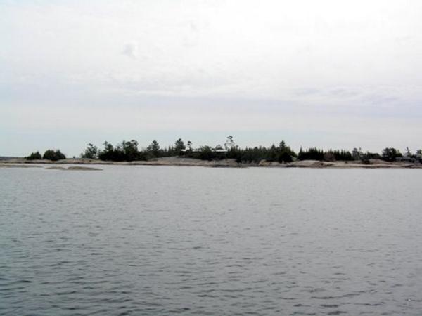 West Nias Islands