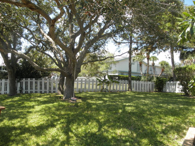 Updated waterfront residence for Rockport texas real estate waterfront