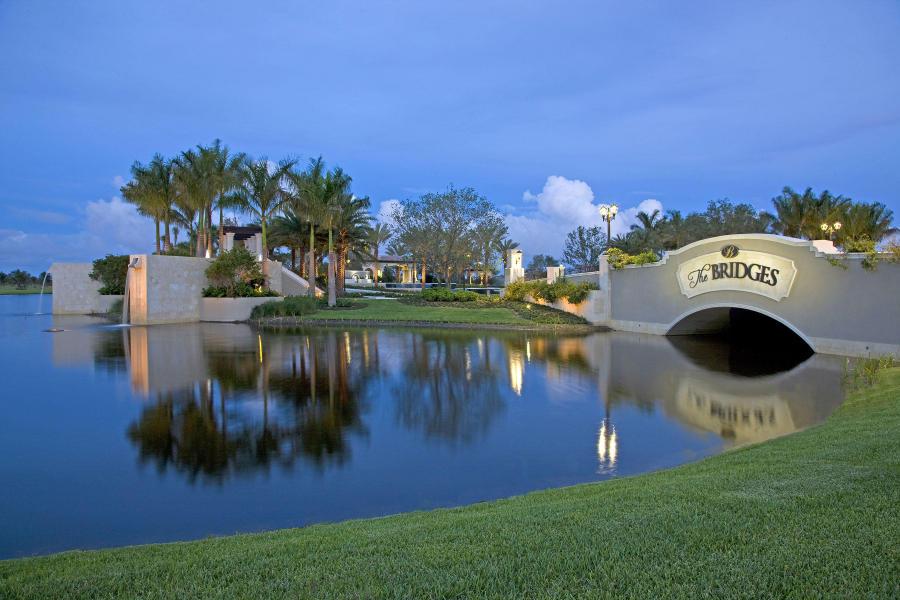 Luxury Vacation Rentals In Delray Beach Florida