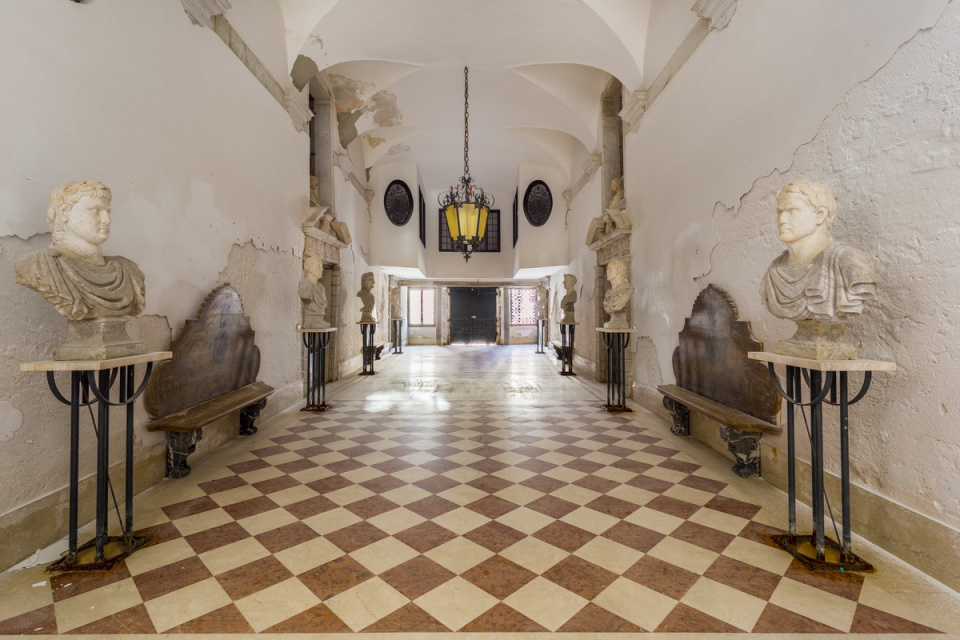 Apartments For Rent In Venice Italy Long Term