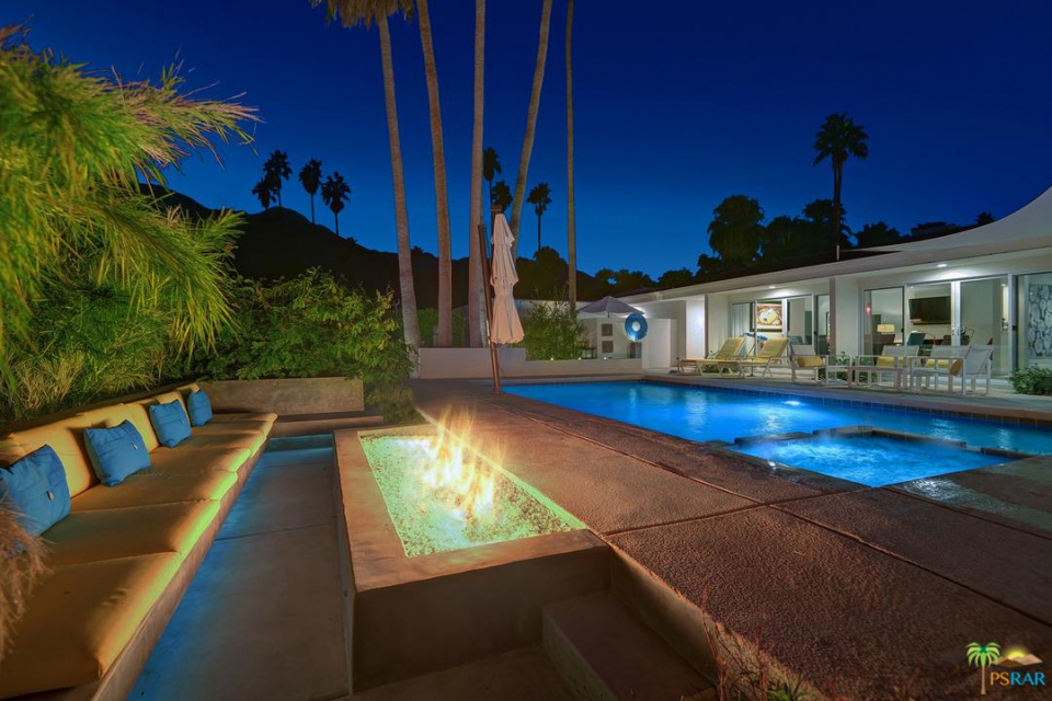 north palm springs mature singles Find palm springs north carolina single family homes for sale and nc real estate at keller williams realty.