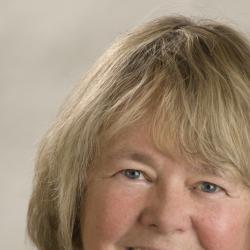 Ann Chiasson