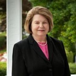 Nancy W. VanValkenburgh
