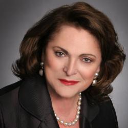Beth Wolff