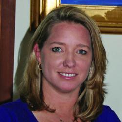 Kim Briscoe