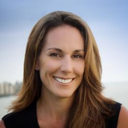 Melissa Zupner Montgomery