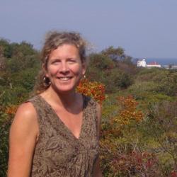 Gail Ballard Hall