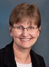 Betsy Myers