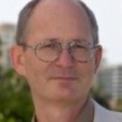 Michael Kolb