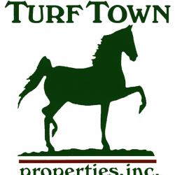 Turf Town