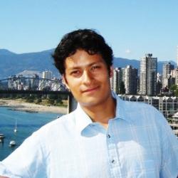 Jose Isaac Ortiz Meza