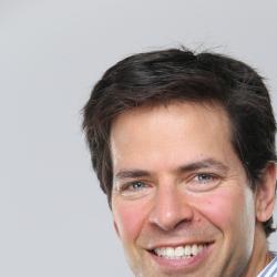 Michael Kalles