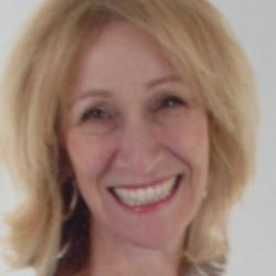 Debora Bergeron