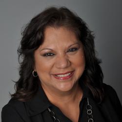 Sonja R. Salinas