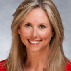 Sally J. Gardner