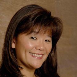 Diane K Pool