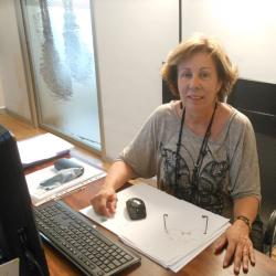 Paola Zaccardi