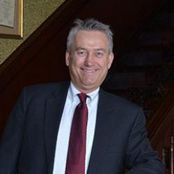 Andy Dielmann