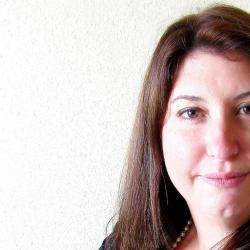 Lauren Andrea Merrell