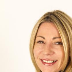 Caroline Maillet