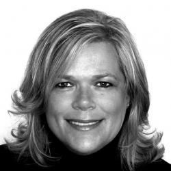 Kim Saxton