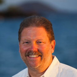 Roger R Pleski
