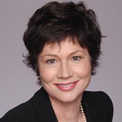 Jane R. Poppelreiter