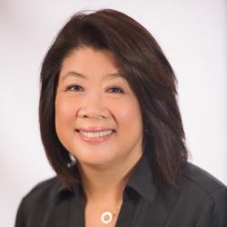 Debbie Arakaki