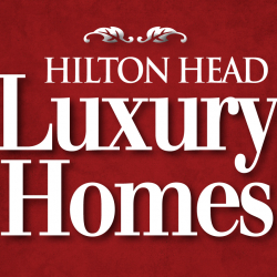 Hilton Head Luxury Homes, Inc.