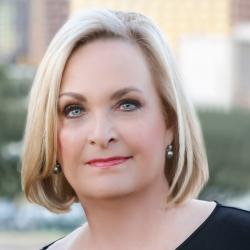 Diane Dopson