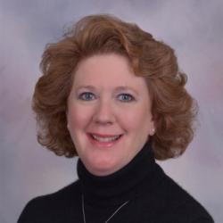 Lynn Reed