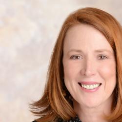 Beth McCrabb