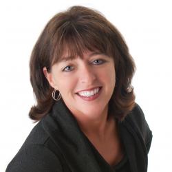 Donna Harding