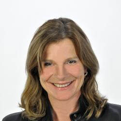 Julie Lafaye