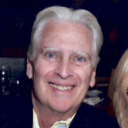 Steve Martinez
