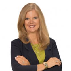 Kimberly Gartland