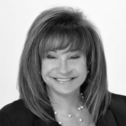 Karen Deems Shapiro