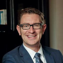 Jeff Duneske