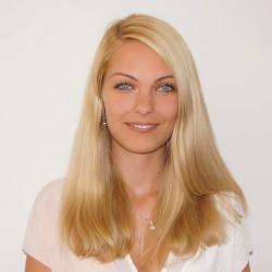 Claire Allzeit