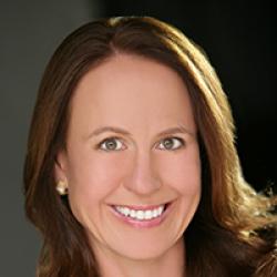 Charlotte Brigham