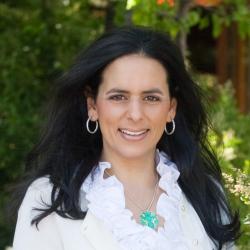 Julie Dudum Del Santo