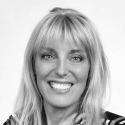 Karen Willison