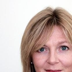 Heidi Noel