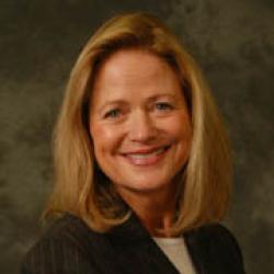 Linda Wyman