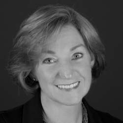 Carolyn Boyle